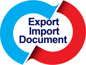 Mandatory Export Import Document & Foreign Buyer