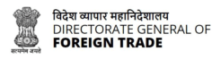 DGFT Export Import India | Directorate General of Foreign Trade | Scheme
