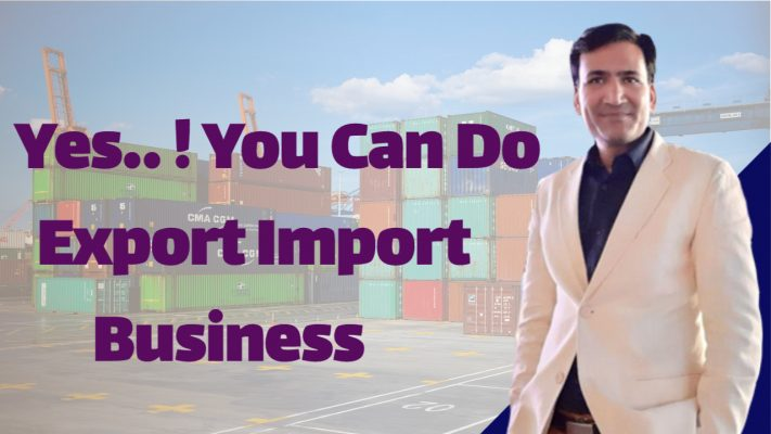 Export import Business Online Video Class Training Export From Home